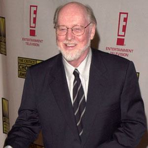 John Williams 5 of 6