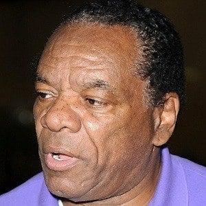 John Witherspoon 2 of 6