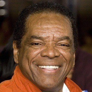 john witherspoon movies