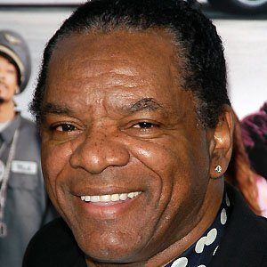 John Witherspoon 4 of 6