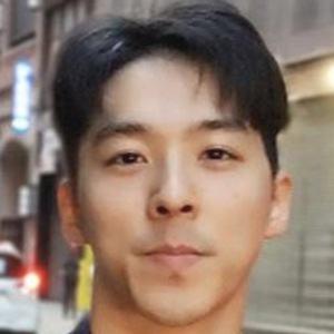 John Yoo 5 of 8