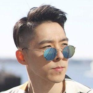 John Yoo 6 of 8