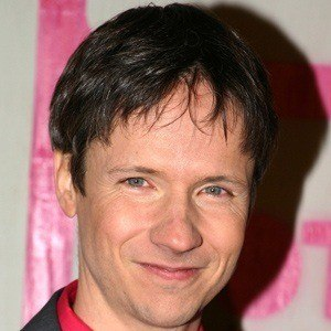 John Cameron Mitchell 5 of 5