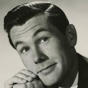 Johnny Carson 3 of 7