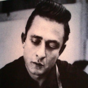 Johnny Cash 2 of 5