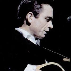 Johnny Cash 3 of 5