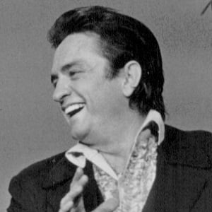 Johnny Cash 5 of 5