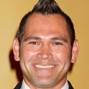 Johnny Damon 3 of 3