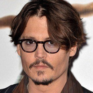 johnny depp 4 of 10