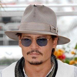 Johnny Depp 10 of 10