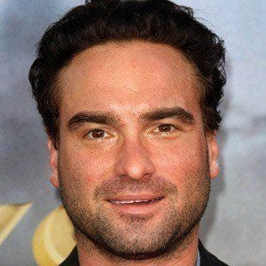 johnny galecki wikijohnny galecki height, johnny galecki rings, johnny galecki net worth, johnny galecki wife, johnny galecki young, johnny galecki 2016, johnny galecki in time, johnny galecki wiki, johnny galecki wdw, johnny galecki kaley cuoco, johnny galecki cars, johnny galecki vacation, johnny galecki movie, johnny galecki mayim bialik kiss, johnny galecki roles, johnny galecki eyesight, johnny galecki fortune, johnny galecki height weight, johnny galecki cbgb, johnny galecki birth chart