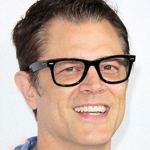 Johnny Knoxville 2 of 10