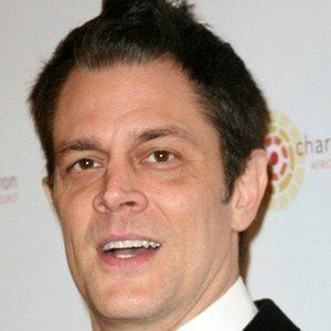 Johnny Knoxville 3 of 10