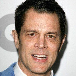 Johnny Knoxville 4 of 10
