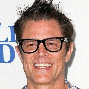 Johnny Knoxville 5 of 10