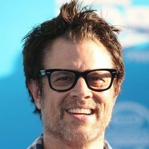Johnny Knoxville 7 of 10