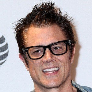 Johnny Knoxville 9 of 10