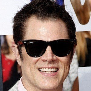 Johnny Knoxville 10 of 10