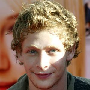 Johnny Lewis 3 of 5
