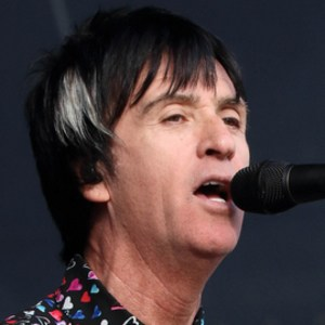 Johnny Marr 2 of 2