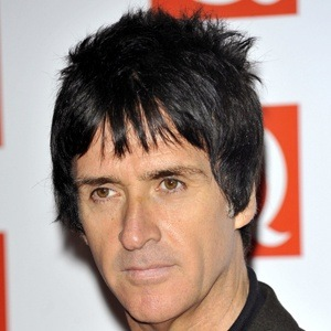 Johnny Marr 3 of 6