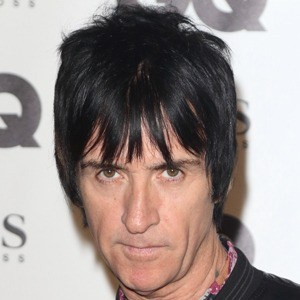 Johnny Marr 4 of 6