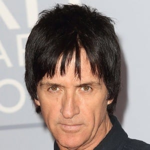 Johnny Marr 6 of 6