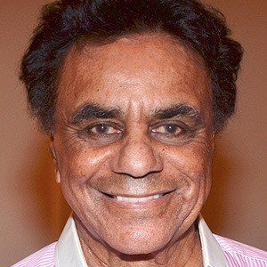 Johnny Mathis 2 of 6