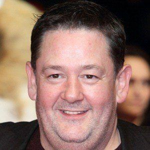 Johnny Vegas 3 of 10