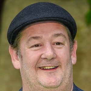 Johnny Vegas 6 of 10