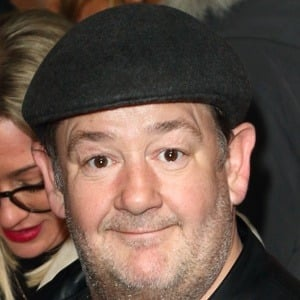 Johnny Vegas 7 of 10