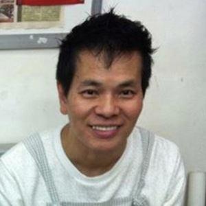 Johnson Tsang 2 of 6