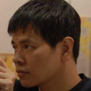 Johnson Tsang 4 of 6