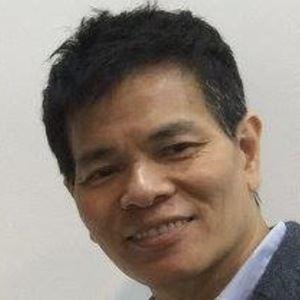 Johnson Tsang 5 of 6