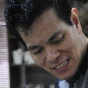 Johnson Tsang 6 of 6