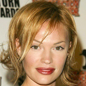 Jolene Blalock 3 of 3