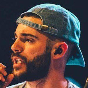 Jon Bellion 7 of 10
