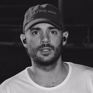 Jon Bellion 9 of 10