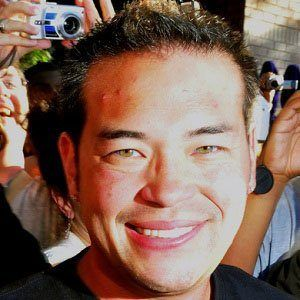 Jon Gosselin 2 of 2