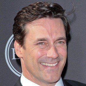 Jon Hamm 2 of 10