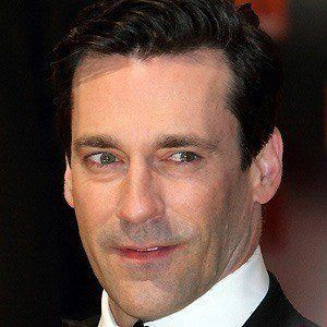 Jon Hamm 4 of 10