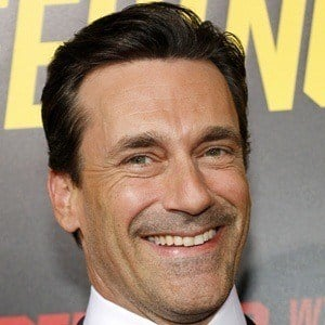 Jon Hamm 6 of 10