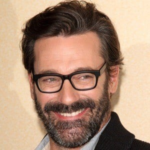 Jon Hamm 7 of 10