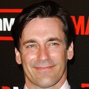 Jon Hamm 8 of 10