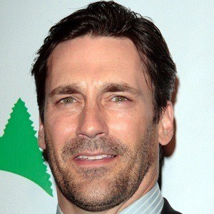 Jon Hamm 9 of 10