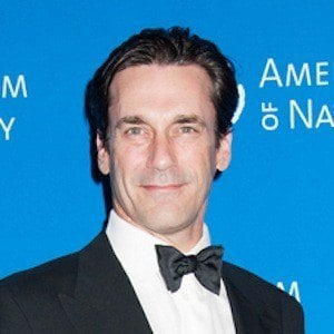 Jon Hamm 10 of 10