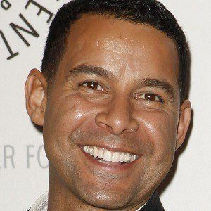 Jon Huertas 2 of 6