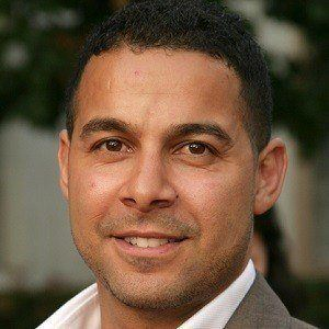 Jon Huertas 5 of 6