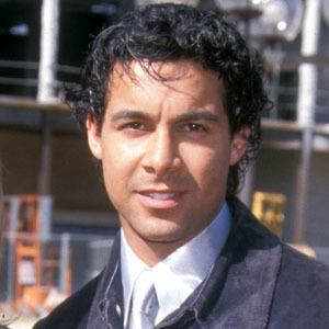 Jon Huertas 6 of 6