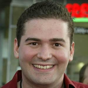Jon Hurwitz 5 of 5